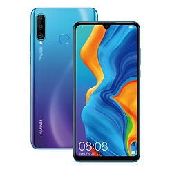 Huawei-P30-Lite-New-edition-.png