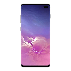 Samsung_Galaxy_S10-plus_black_lrg1.webp