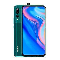 Huawei-Y9-Prime-2019-Green-64gb.jpg