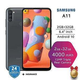 Samsung A11-jumia-01.jpg
