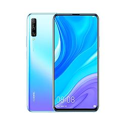 Huawei-Y9s.png