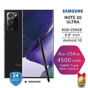 Samsung note20 ultra-jumia-01.jpg