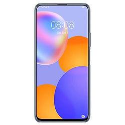 Huawei-Y9a.jpg