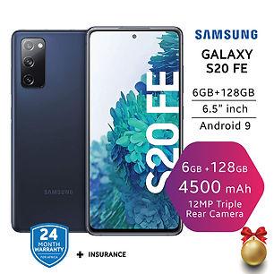 Samsung s20fe-jumia-01.jpg