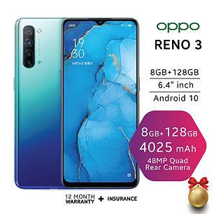 reno3 -jumia-01.jpg