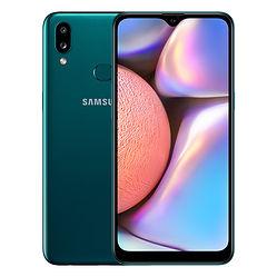 Samsung-Galaxy-A10s.jpg