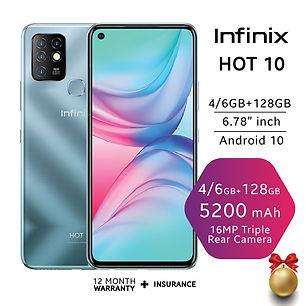 Infinix hot 10 -jumia-01.jpg