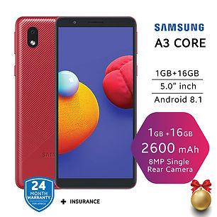 Samsung A3core-jumia-01.jpg