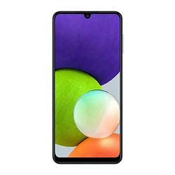 Samsung-Galaxy-A22-4G-Specs_edited.jpg