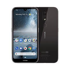 Nokia-4.2-A.png