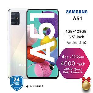 Samsung A51-jumia-01.jpg