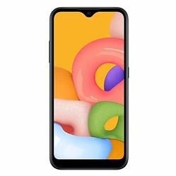 Samsung-Galaxy-A01-1-600x600.webp