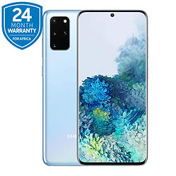 Samsung-Galaxys-S20-2.1.jpg