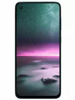 Samsung-Galaxy-A21s.webp