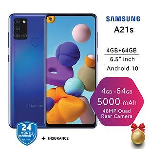 Samsung A21-jumia-01.jpg