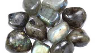 Labrodorite B Grade 20-30mm