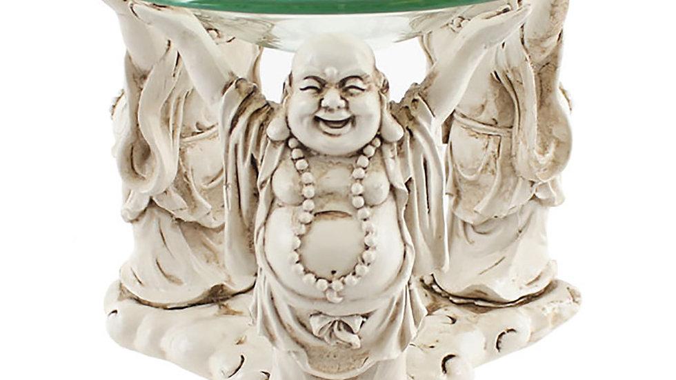 Buddha Oil Burner