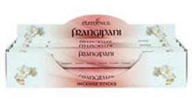 Frangpani