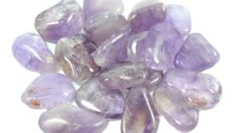 Amethyst Lavender 30-40mm