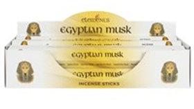Egyptian Musk