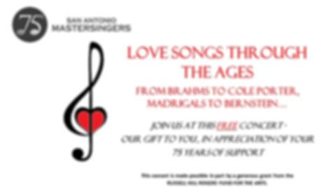 LOVE Songs PPT Slide for Website.jpg
