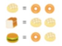 hamburger2.png
