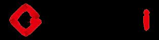 kokudai logo.png