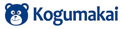 kogumakai logo-1.jpg