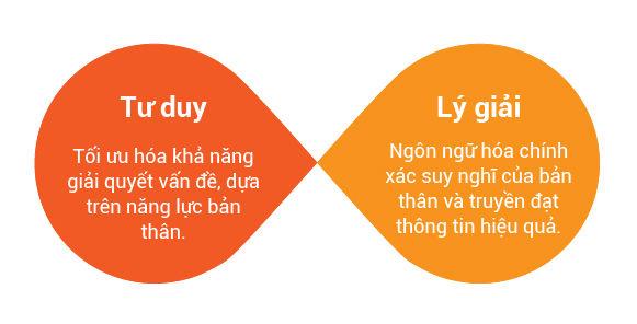 think&appeal.jpg