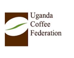 Uganda Coffee Federation
