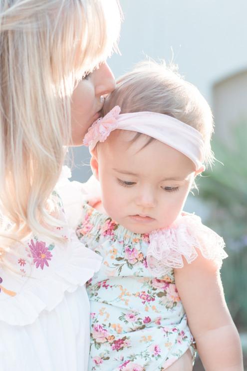 COETSEE | FAMILY