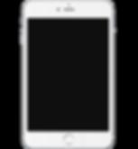 אייפון.png