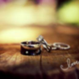 Que lindo es el amor, cuando es sincero
