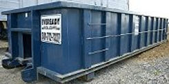 Dumpster Rental 20 Yard Maryland Virginia Washington DC