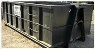 Dumpster Rental 15 Yard Maryland Virginia Washington DC