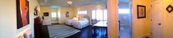 Atelier - Bedroom 5