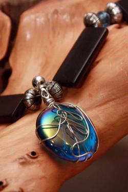 Azure Necklace.jpg
