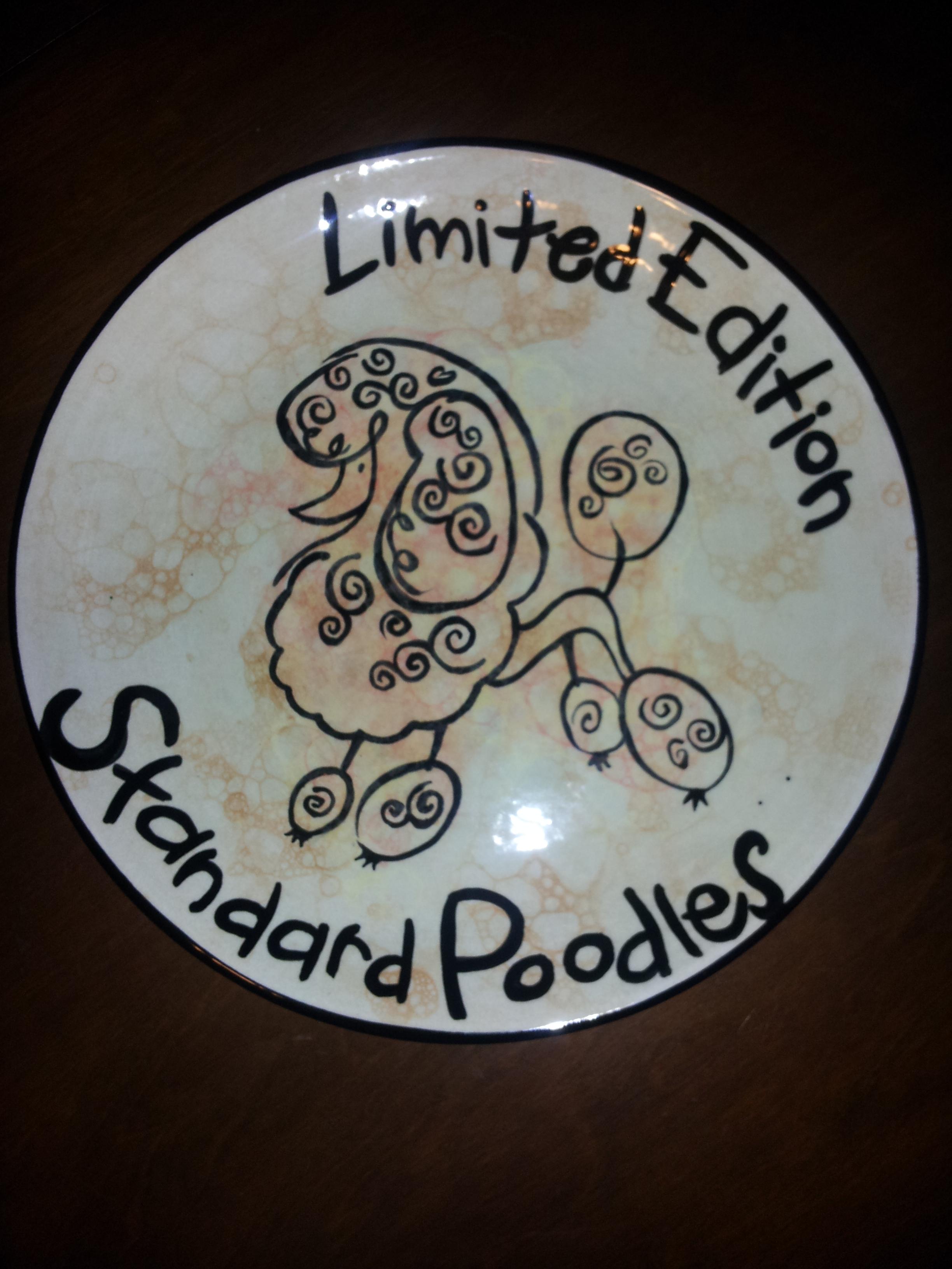 Ltd Edition Plate.jpg