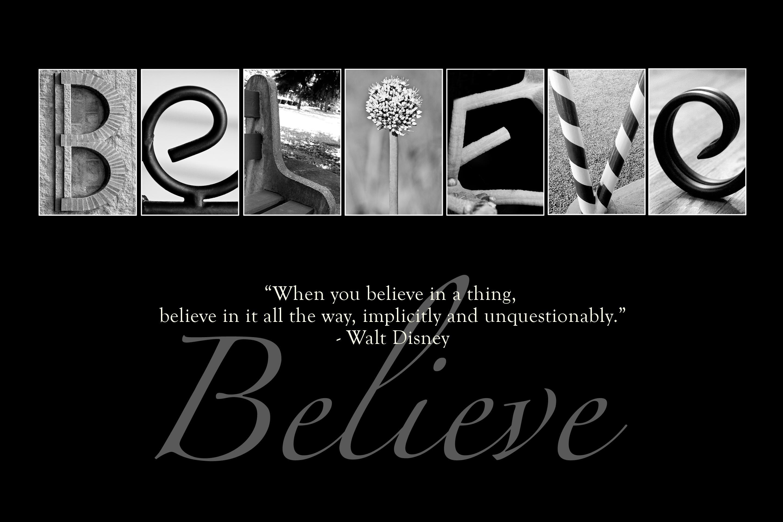 8x12_Believe.jpg