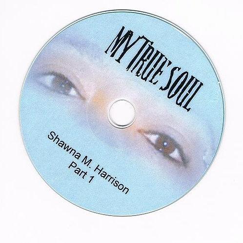 My True Soul Audio Book