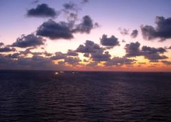 Fort Lauderdale Sunrise
