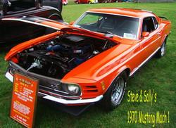 Steve Sally 1970 Mustang-2-b.jpg