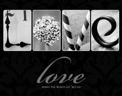 11x14_LOVE_Pattern.jpg