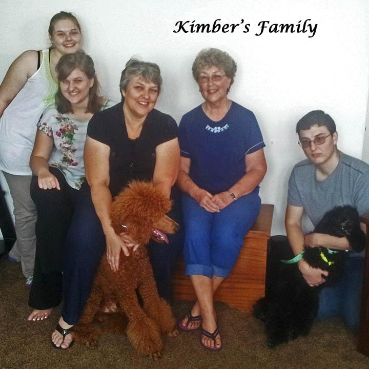 Kimber Family.jpg