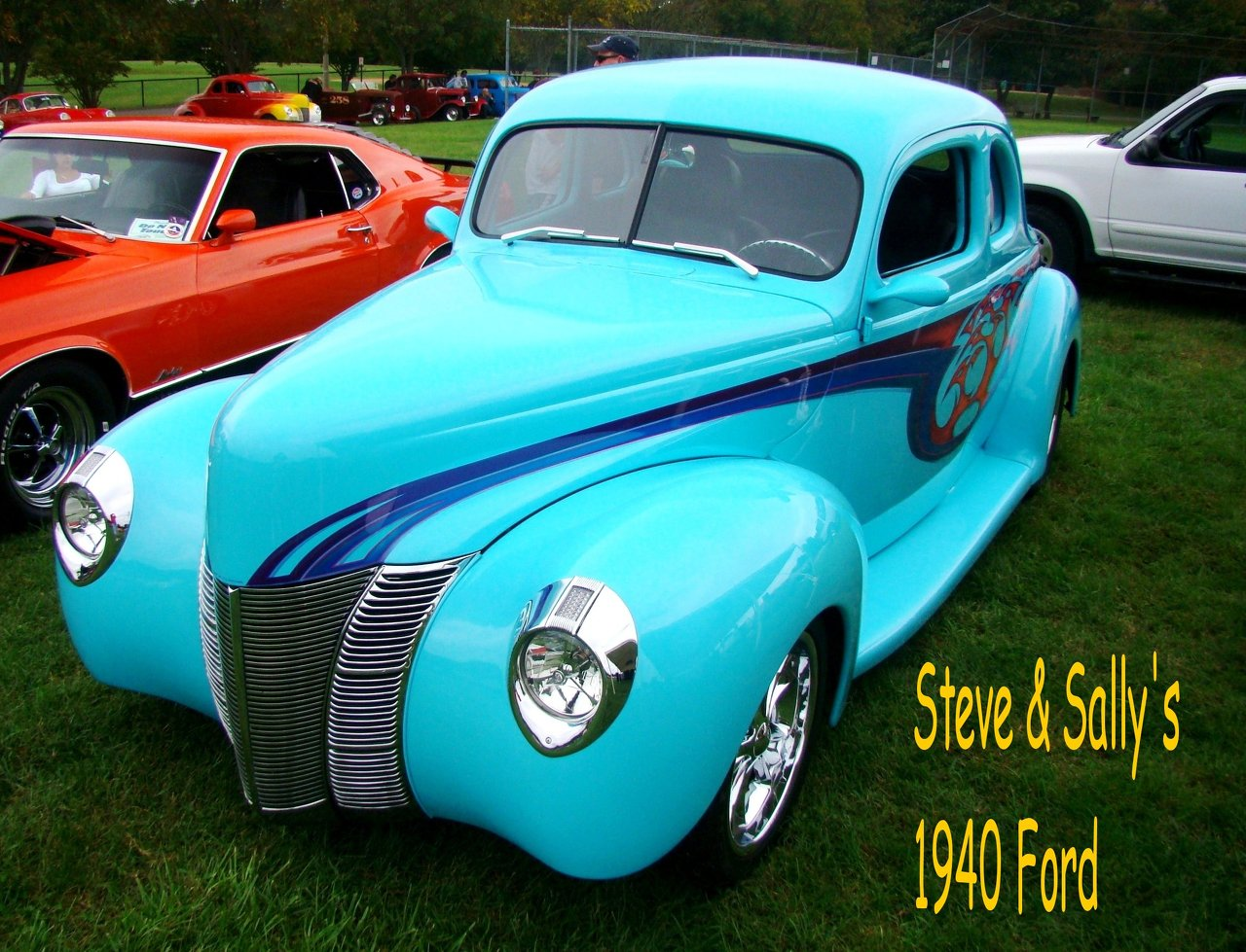 Steve Sally 1940 Ford-2.JPG