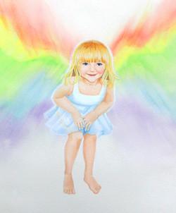 Lulu Angel