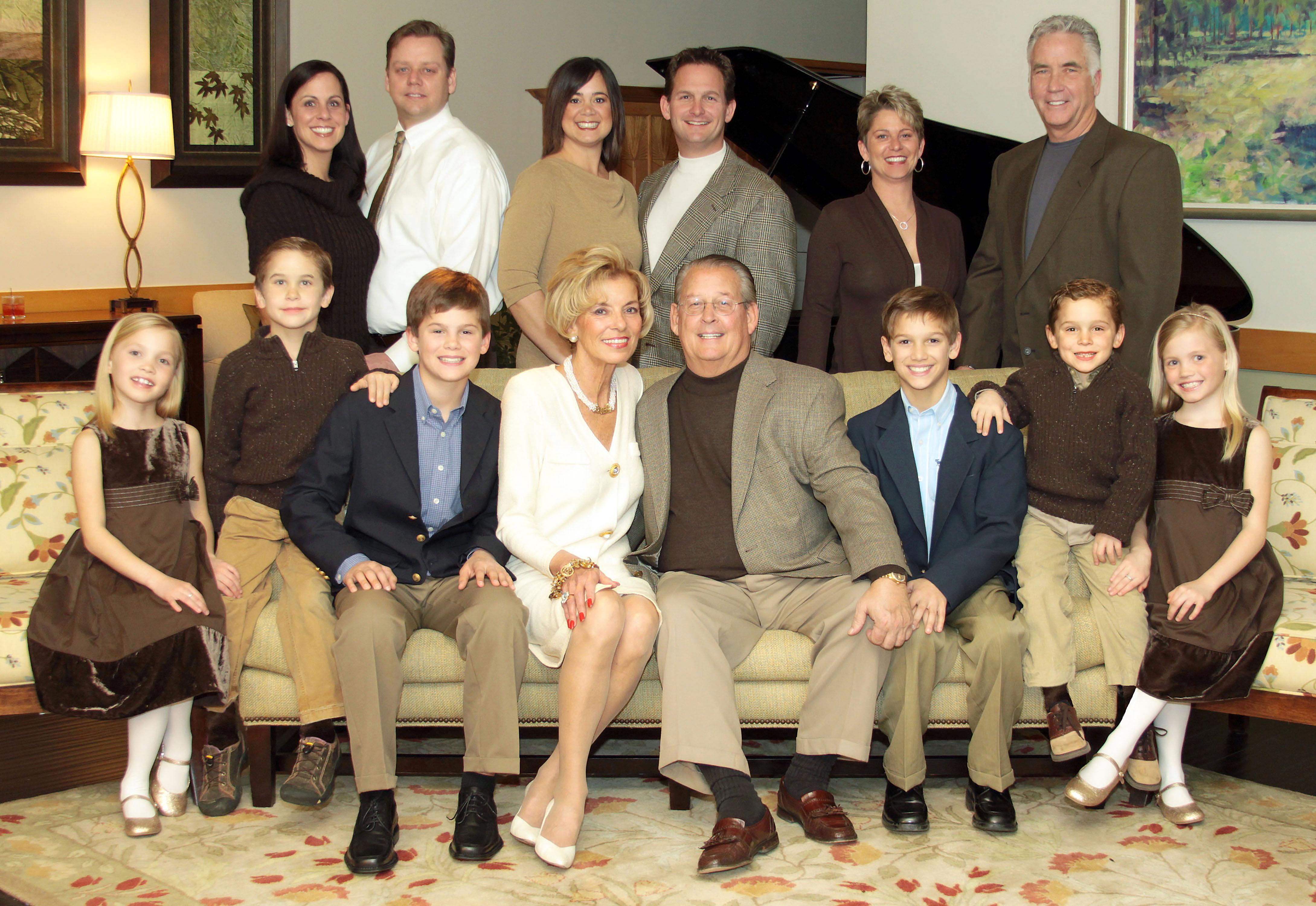 family portrait 1xz.jpg