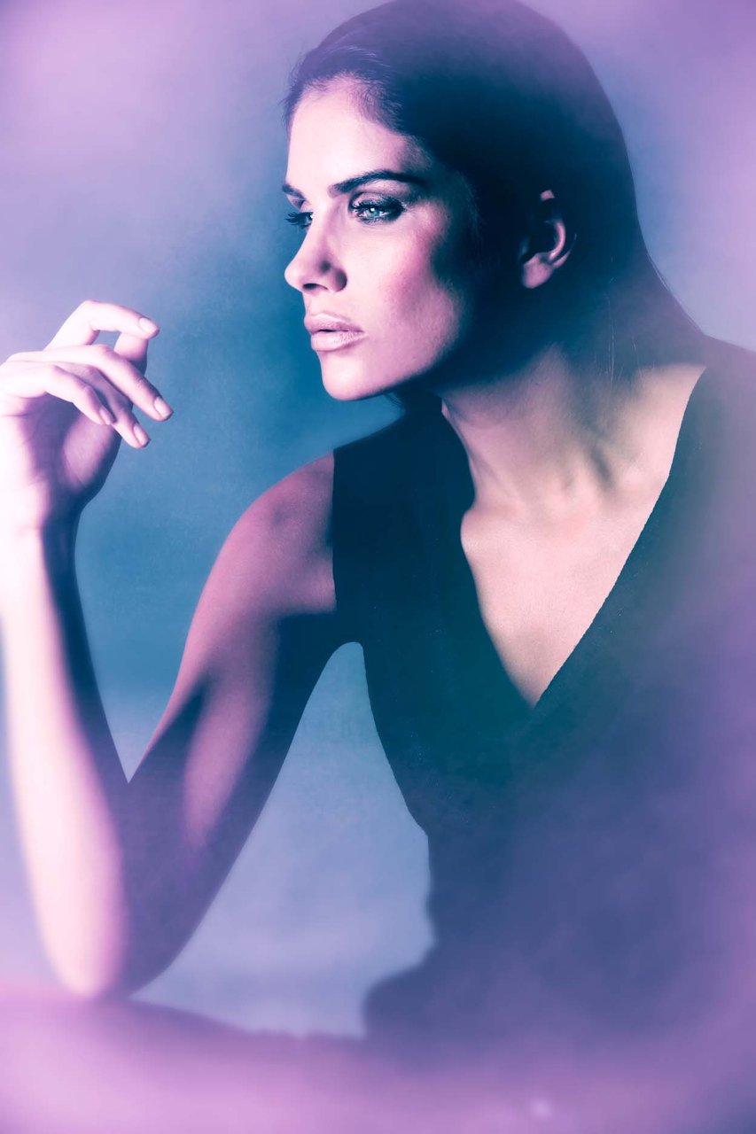Fashion Photographer Orlando