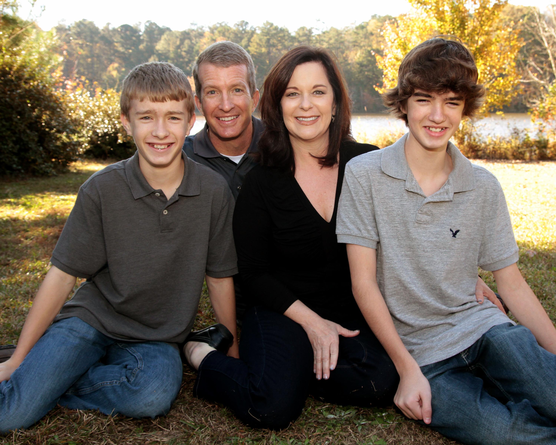 BECKY HOLT FAMILY PICS 187.JPG