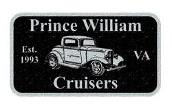 Prince William Cruisers VA 3-09-tex-neg-trim.jpg